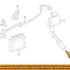 Edis 4 Wiring Diagram 2007 Freightliner M2 Ford Ignition Module Distributor