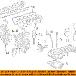 2006 Toyota Avalon Ignition Coil Diagram Honeywell S Plan Valve Wiring Image Details Engine