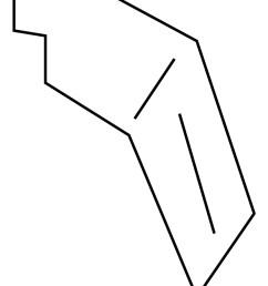 22 on diagram only genuine oe factory original item [ 1066 x 1489 Pixel ]