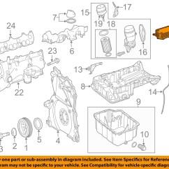 Ecu Wiring Diagram Mercedes 7 Pin Trailer Sprinter Ignition