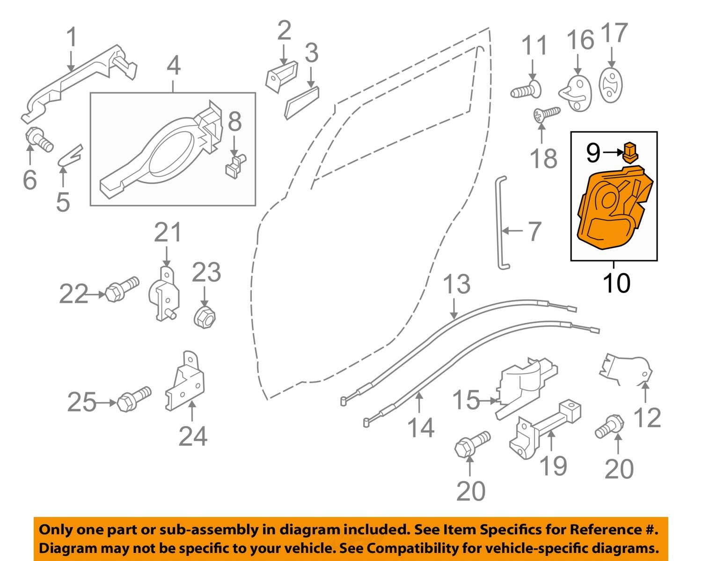 Mitsubishi Outlander Engine Diagram Http Wwwmileonepartscom Parts