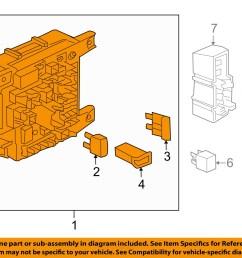 fuse box daihatsu taruna wiring schematic diagramwiring diagram daihatsu taruna best wiring library daihatsu taruna oxxy [ 1500 x 1197 Pixel ]