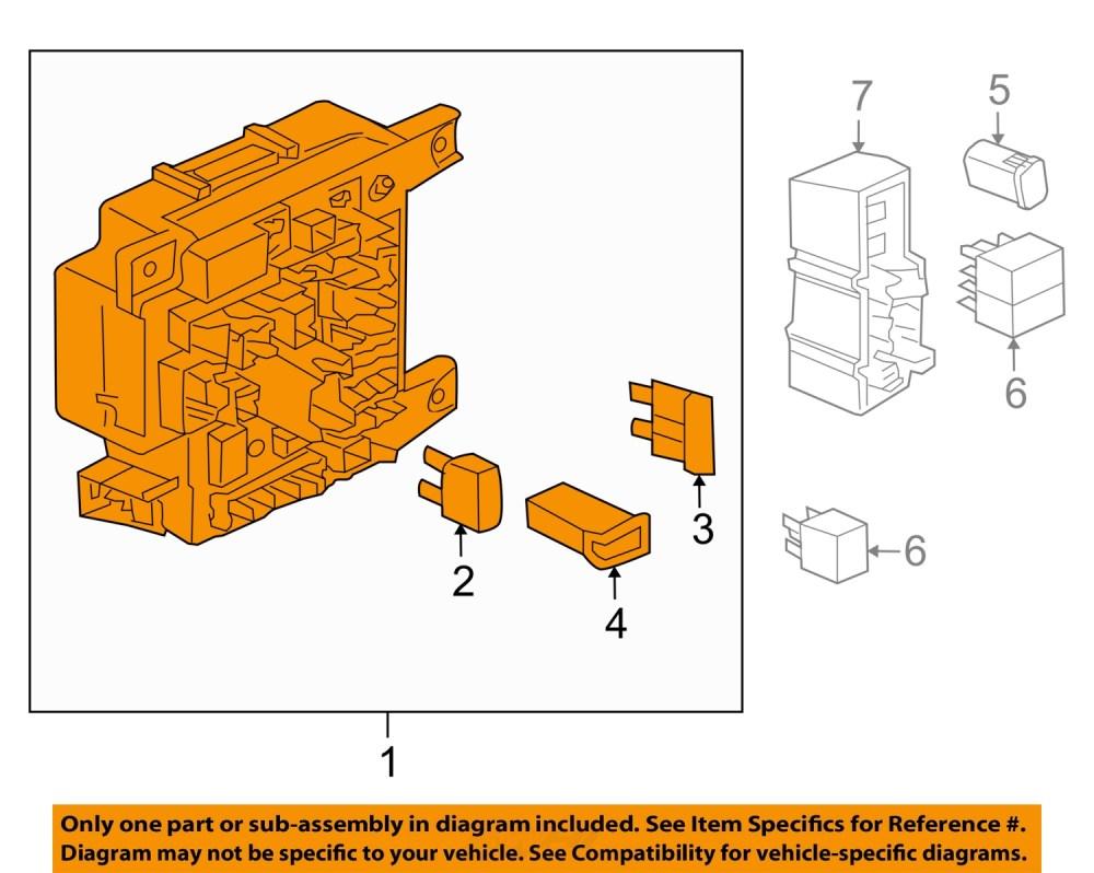 medium resolution of fuse box daihatsu taruna wiring schematic diagramwiring diagram daihatsu taruna best wiring library daihatsu taruna oxxy