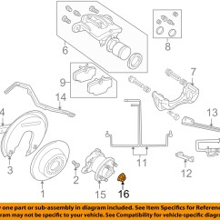 Land Rover Freelander Engine Diagram Carrier Rv Air Conditioner Wiring Td4 Html