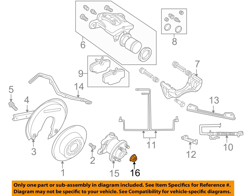 freelander wiring diagram 2001 chevrolet cavalier car stereo radio land rover td4 engine html