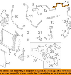 1999 land rover v8 cooling diagram search for wiring diagrams u2022 rh idijournal com rover v8 [ 1500 x 1197 Pixel ]