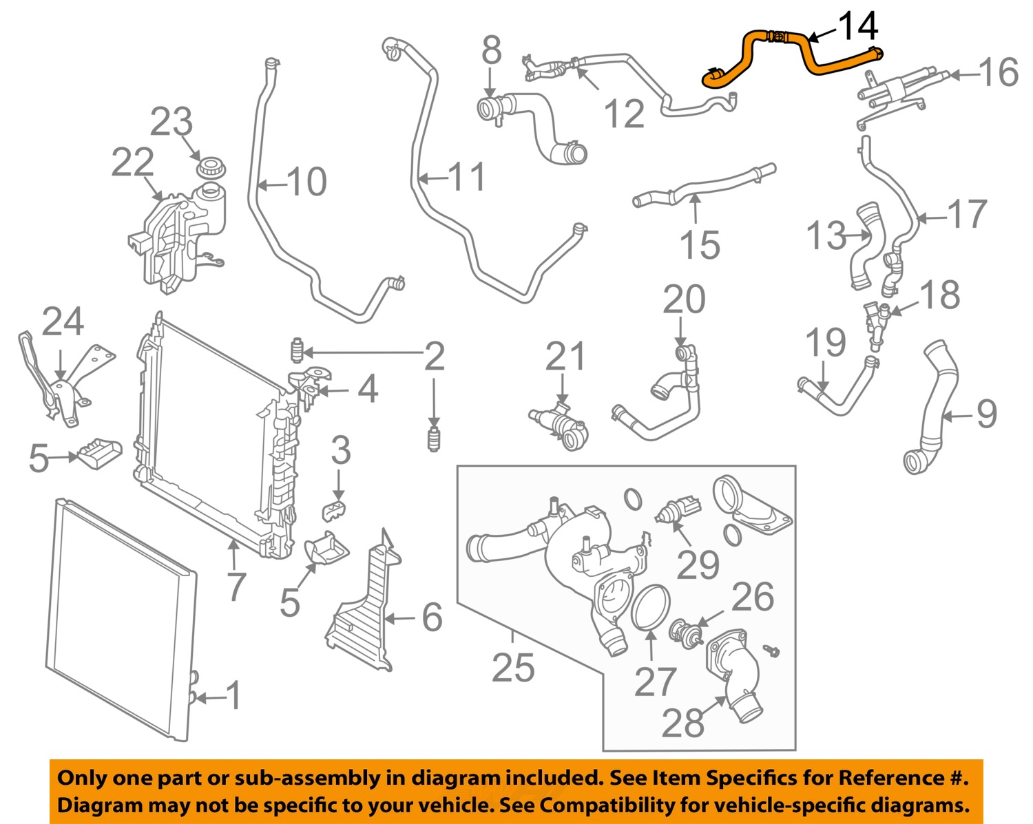 hight resolution of 1999 land rover v8 cooling diagram search for wiring diagrams u2022 rh idijournal com rover v8
