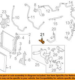 2004 land rover range rover fuse box diagram [ 1500 x 1197 Pixel ]