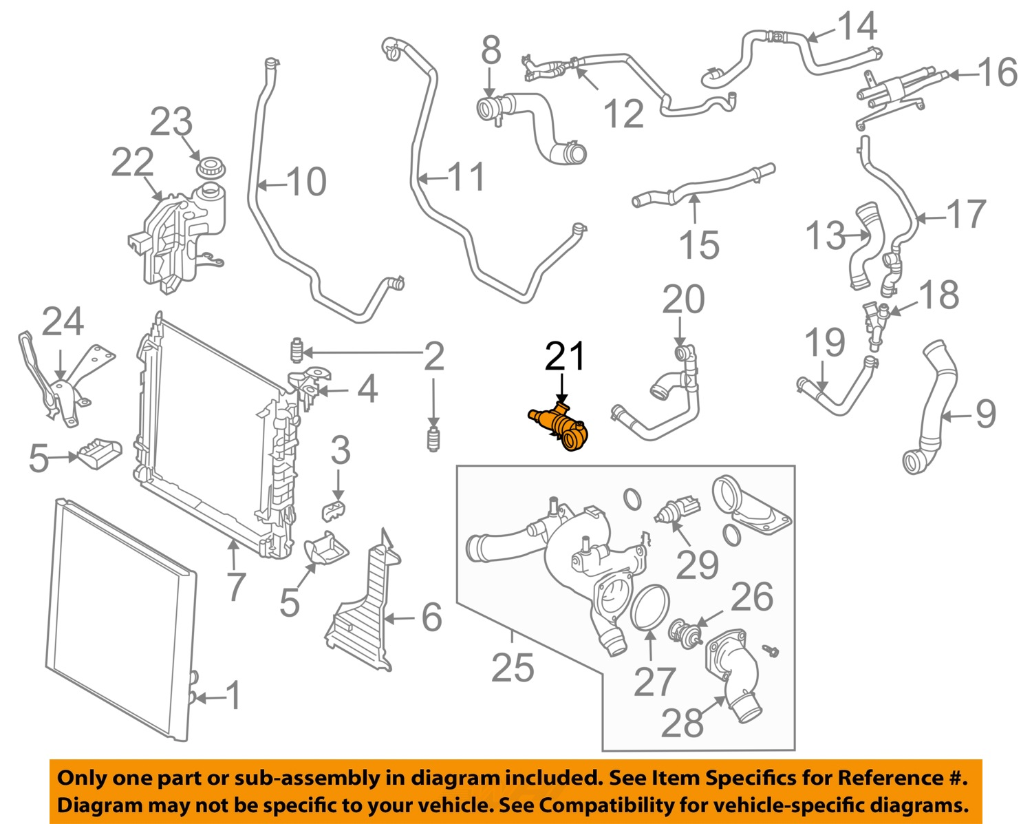 hight resolution of 2004 land rover range rover fuse box diagram