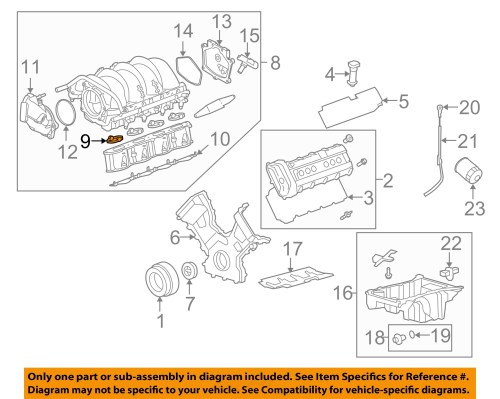 small resolution of 2001 range rover engine diagram trusted wiring diagram 2 5 land rover motor diagram 2005 range