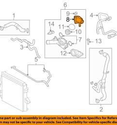 land rover lr v engine diagram land wiring diagrams cars land rover lr3 4 v8 engine [ 1500 x 1197 Pixel ]
