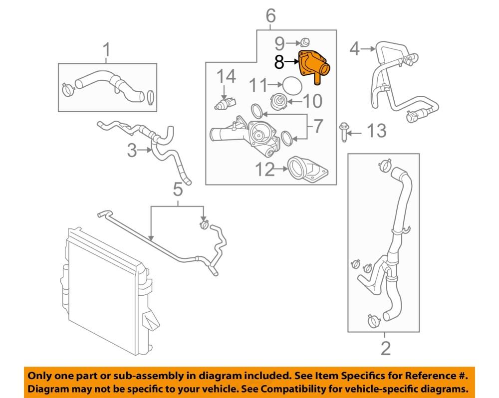 medium resolution of land rover lr v engine diagram land wiring diagrams cars land rover lr3 4 v8 engine