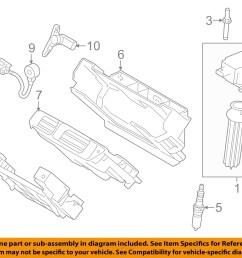 11 on diagram only genuine oe factory original item [ 1500 x 1197 Pixel ]