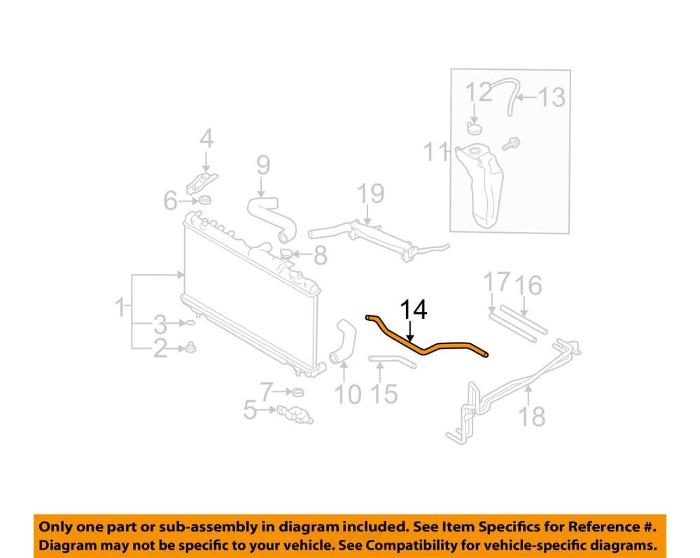 medium resolution of 1 8l h 4 subaru engine diagram introduction to electrical wiring used 2 5 subaru engine subaru subaru 2 5