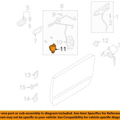 2004 Subaru Outback Exhaust System Diagram Blank Plant And Animal Cell Venn Xt Fuse Box Brat Wiring