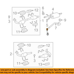 Toyota Tundra Engine Diagram Ez Go Gas Golf Cart Wiring 05 Auto