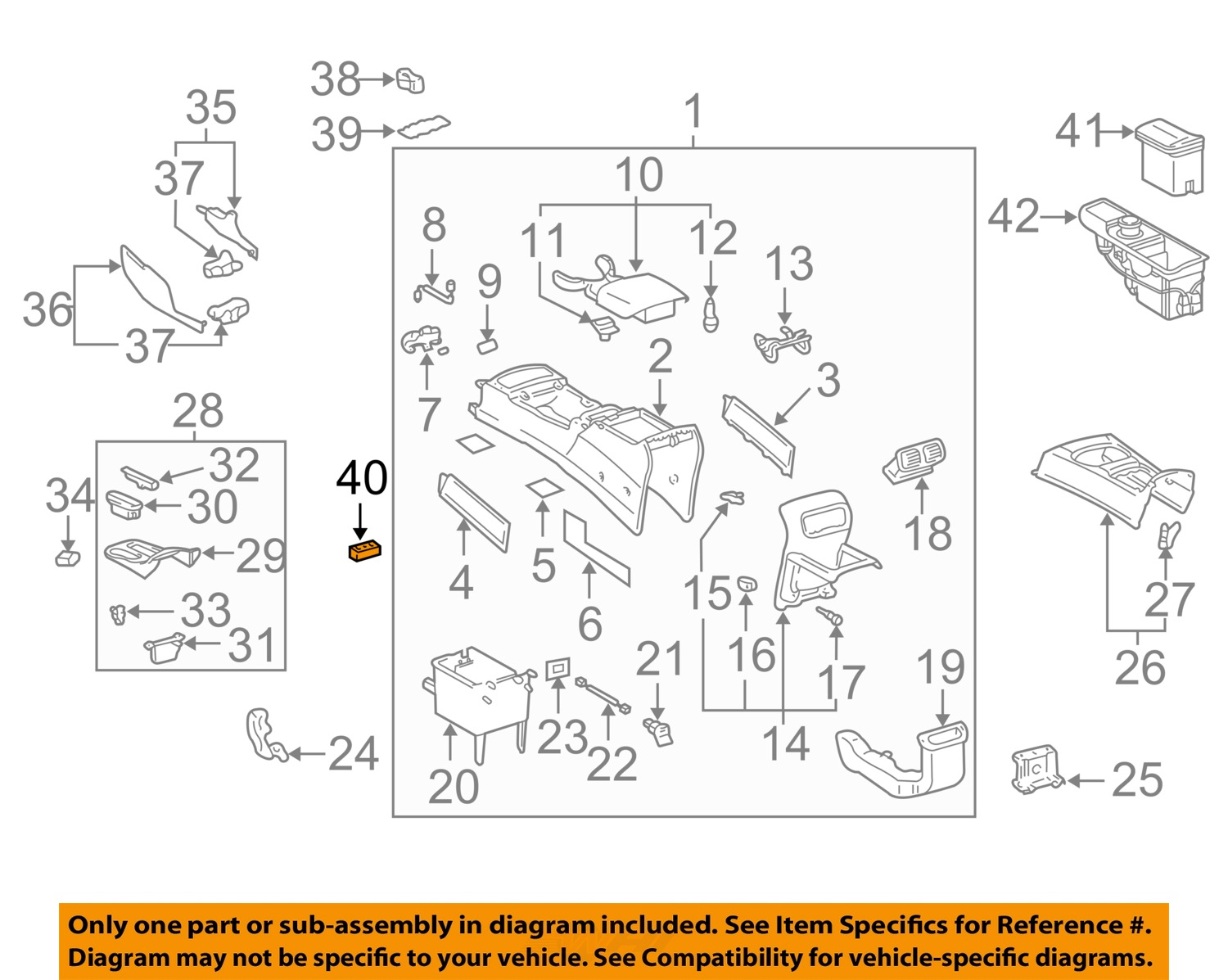toyota tundra engine diagram parts of a church mercury outboard wiring