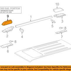 2006 Toyota 4runner Parts Diagram Wiring For Motor Genuine Free Engine Image