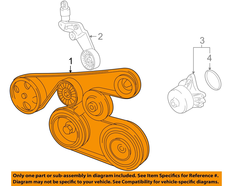 Toyota Corolla Serpentine Belt Diagram On 97 Corolla Engine Diagram