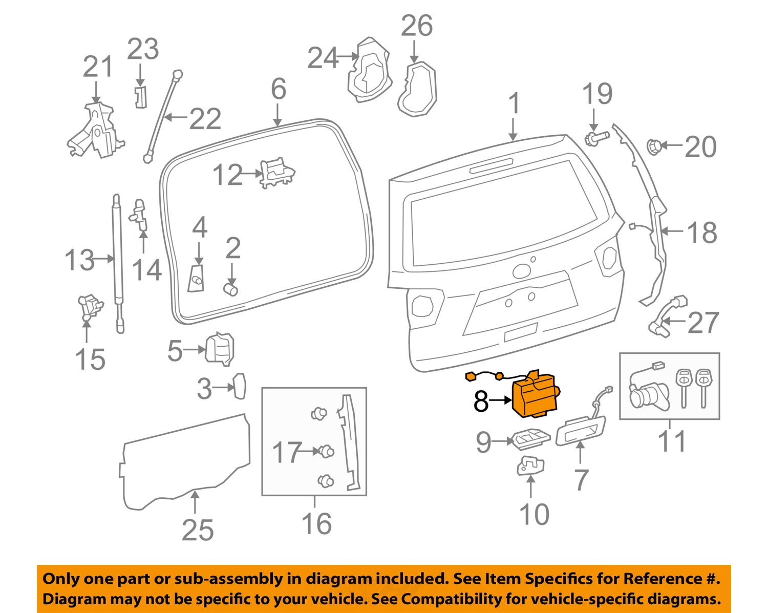 2003 toyota sequoia parts diagram cat 3 wiring telephone engine firing order t6 ballast