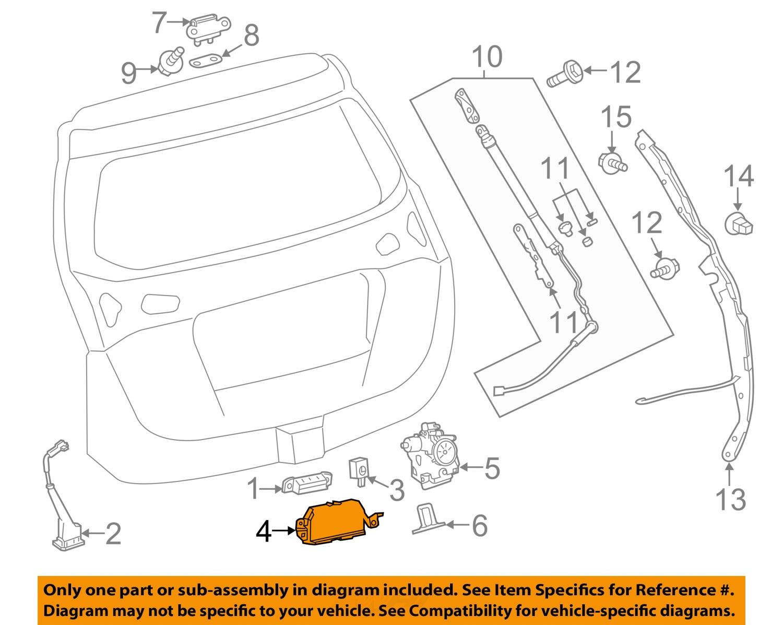 Kikker 5150 Bobber Wiring Diagram Sundiro Auto Schematic