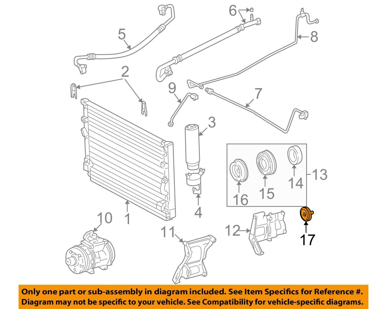 1996 toyota tacoma parts diagram revenue cycle 99 oem free engine image
