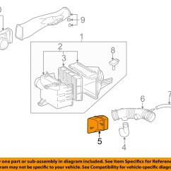 1996 Toyota Tacoma Parts Diagram 1955 Mg Wiring 98 Engine Get Free Image About