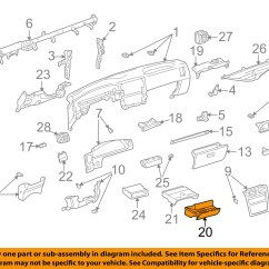 2005 Toyota Tacoma Parts Diagram Ada Bathroom Dimensions Electrical Wiring Library