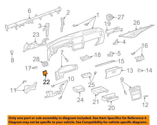 small resolution of toyota camry fuse box ebay schematics wiring diagram on scion xb fuse