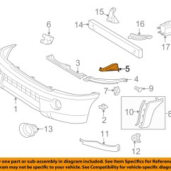 2005 Toyota Tacoma Parts Diagram 2003 Dodge Neon Wiring 05 Body Free Engine Image For