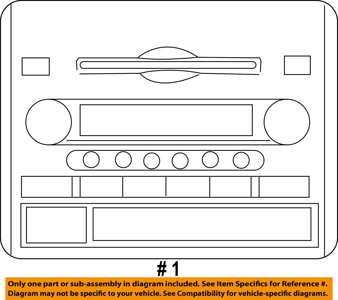 hight resolution of 2013 tacoma wiring diagram u2013 namevehicle 2013 tacoma wiring diagram toyota oem 2013 tacoma stereo