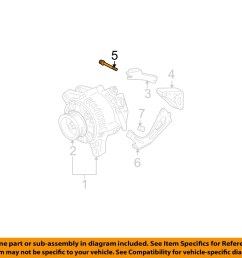 toyota 3 0 v6 bolt diagram all kind of wiring diagrams u2022 nissan 3 0 vacuum [ 1500 x 1197 Pixel ]