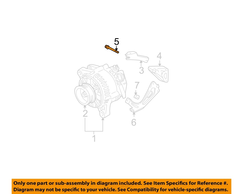 medium resolution of toyota 3 0 v6 bolt diagram all kind of wiring diagrams u2022 nissan 3 0 vacuum