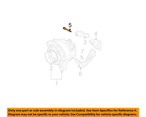 small resolution of toyota 3 0 v6 bolt diagram all kind of wiring diagrams u2022 nissan 3 0 vacuum