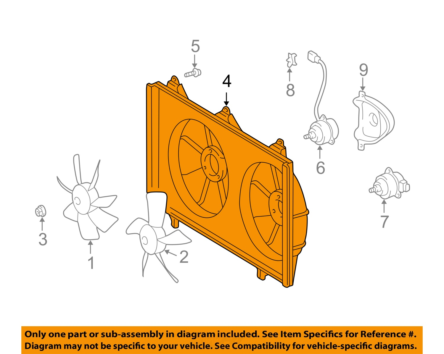 Toyota Camry Cooling Diagram 95 Get Free Image About Wiring Diagram