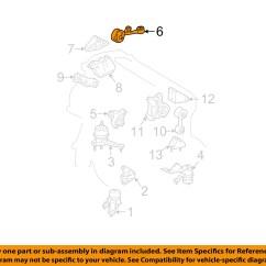 Jensen Uv10 Wiring Diagram 2010 Jeep Wrangler Schematics Vm9224