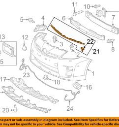 wrg 4671 2004 prius wiring diagram2004 prius parts diagram diy enthusiasts wiring diagrams  [ 1500 x 1197 Pixel ]