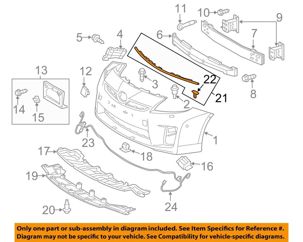 medium resolution of wrg 4671 2004 prius wiring diagram2004 prius parts diagram diy enthusiasts wiring diagrams