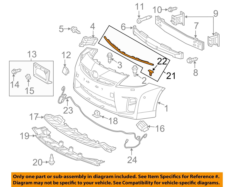 hight resolution of wrg 4671 2004 prius wiring diagram2004 prius parts diagram diy enthusiasts wiring diagrams
