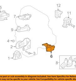 2009 scion xb engine diagram application wiring diagram u2022 2009 scion xb aftermarket parts 2009 [ 1500 x 1197 Pixel ]