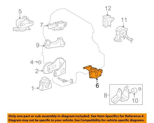 small resolution of 2009 scion xb engine diagram application wiring diagram u2022 2009 scion xb aftermarket parts 2009