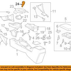 2008 Scion Xd Wiring Diagram Turtle Shell Anatomy Toyota Tc Transmission Parts Auto