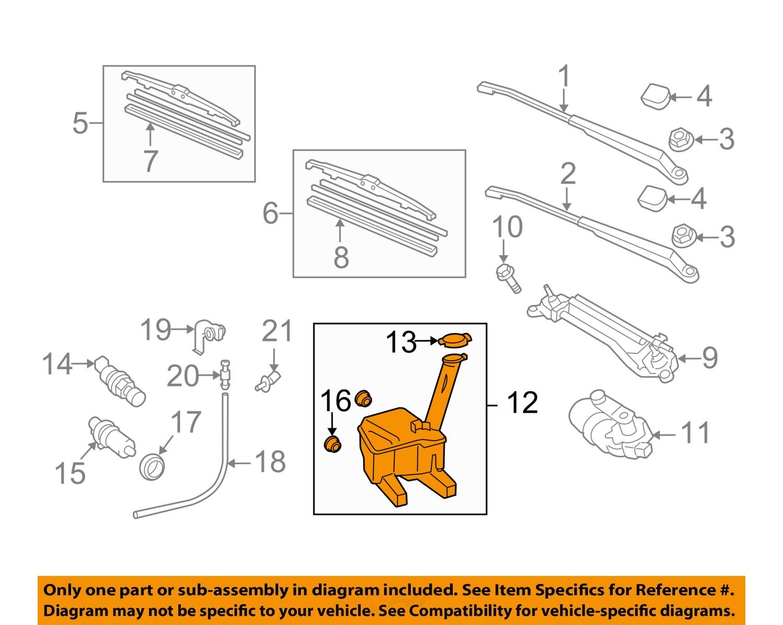 2008 scion xd wiring diagram 2001 pontiac grand am maserati quattroporte fuse location volvo s60