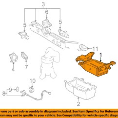 Bentley Flying Spur Wiring Diagram Frog Intestine 2006 Engine Auto