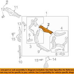 Voyager Electric Brake Controller Wiring Diagram 2003 Bmw X5 Radio Tekonsha 2002 Trailblazer Chevrolet