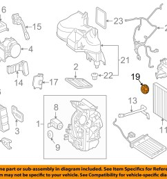 2008 smart car engine diagram smart auto wiring diagram smart fortwo engine diagram smart car 451 [ 1500 x 1197 Pixel ]