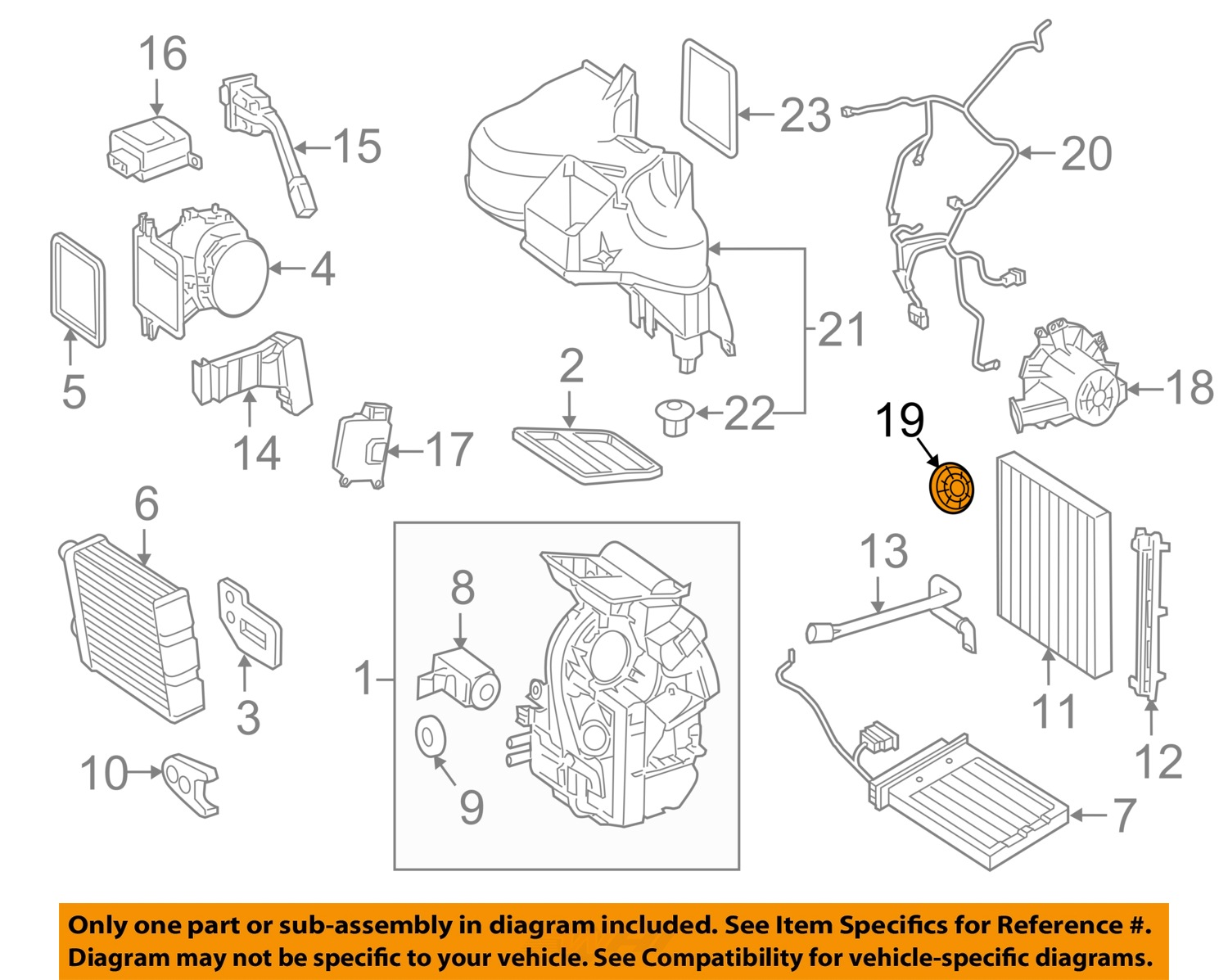 2008 smart car wiring diagram 3 phase water pump control panel engine auto
