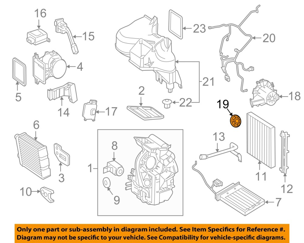 medium resolution of smart car fortwo fuse box layout wiring library2008 smart car engine diagram smart auto wiring diagram