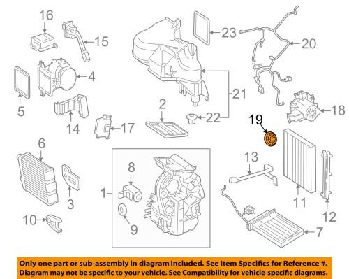small resolution of 2008 smart car engine diagram smart auto wiring diagram smart fortwo engine diagram smart car 451