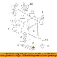 Marquis Spa Parts Diagram Sony Xplod Car Radio Wiring 1995 Vita